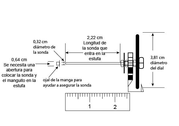 Line drawing of 3-142 (spanish)